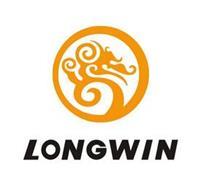LONGWIN