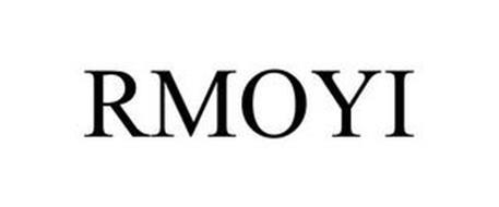 RMOYI