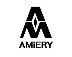 AM AMIERY