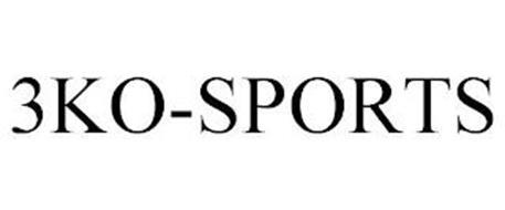 3KO-SPORTS