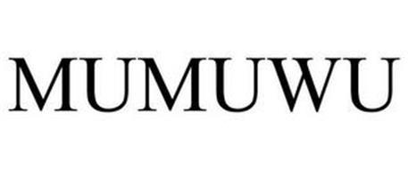 MUMUWU