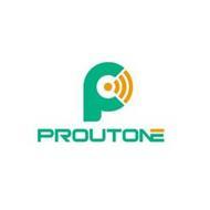 P PROUTONE