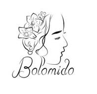 BOLOMIDO