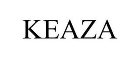 KEAZA