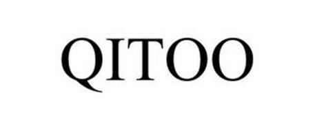 QITOO
