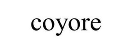 COYORE