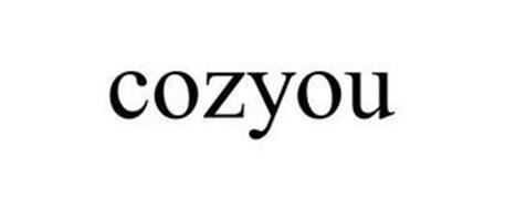 COZYOU