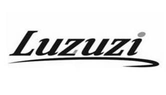 LUZUZI