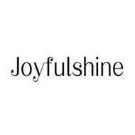 JOYFULSHINE