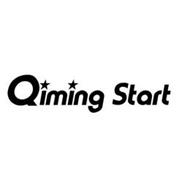 QIMING START