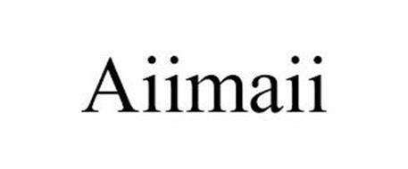 AIIMAII