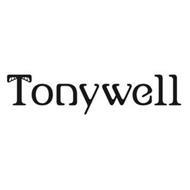 TONYWELL