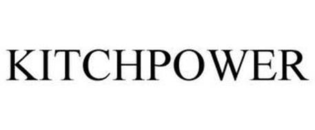 KITCHPOWER