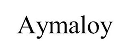 AYMALOY