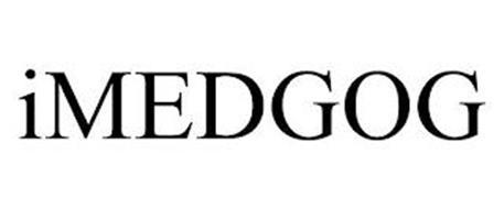 IMEDGOG