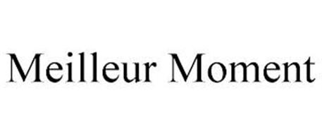 MEILLEUR MOMENT