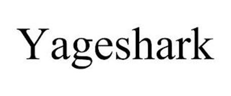 YAGESHARK