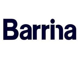 BARRINA