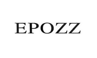 EPOZZ