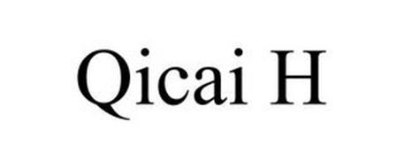 QICAI H