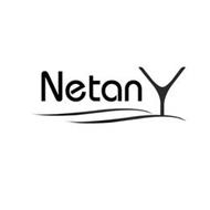 NETANY