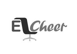 EZCHEER