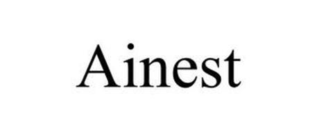 AINEST