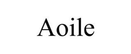 AOILE