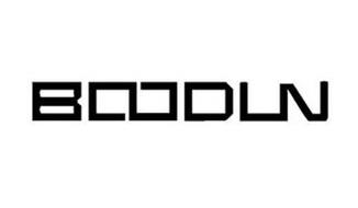 BOODUN