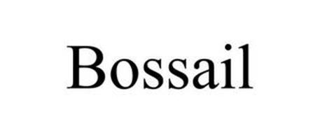 BOSSAIL