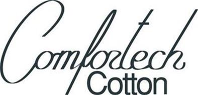 COMFORTECH COTTON