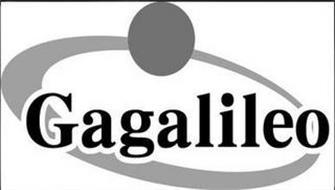 GAGALILEO