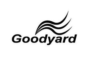 GOODYARD