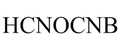 HCNOCNB