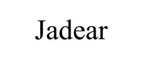 JADEAR