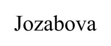 JOZABOVA