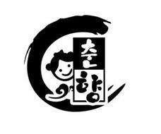 Liu, XiaoJian