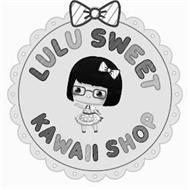 LULU SWEET KAWAII SHOP