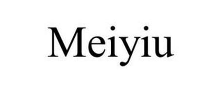 MEIYIU