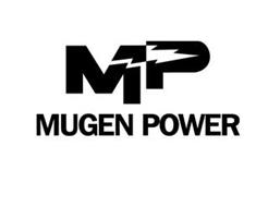MP MUGEN POWER