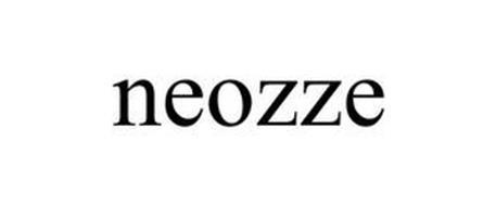 NEOZZE