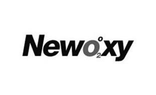 NEWOXY 02