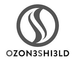 OZON3SHI3LD