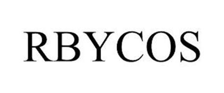 RBYCOS