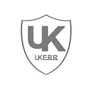 UK UKERR