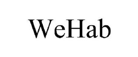 WEHAB