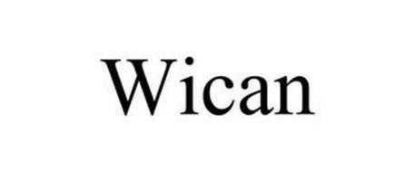 WICAN