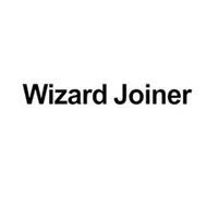 WIZARD JOINER