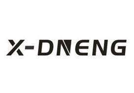 X-DNENG