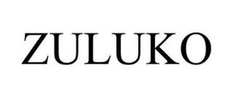 ZULUKO